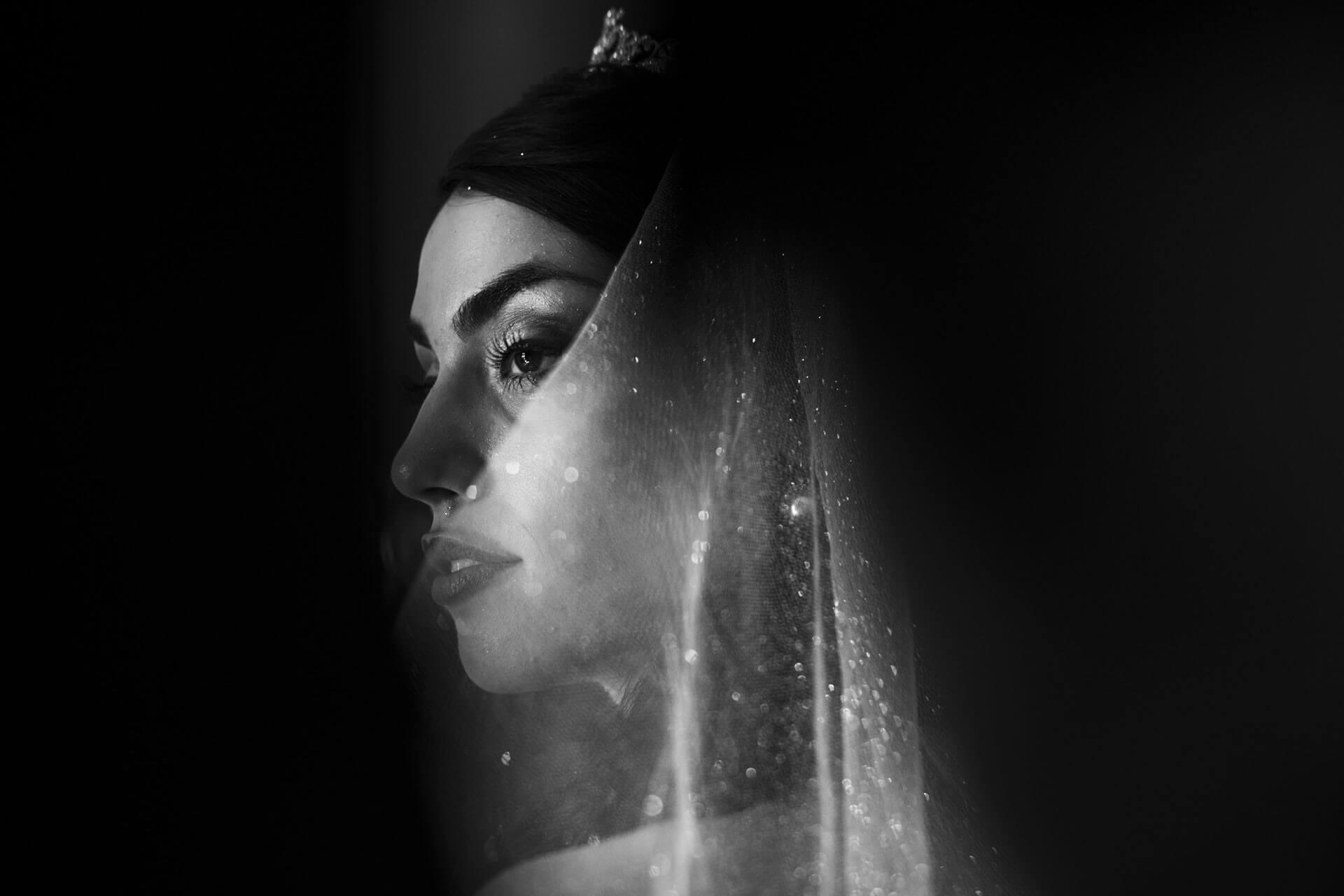 Wedding - Vincenzo Pipitone Photographer
